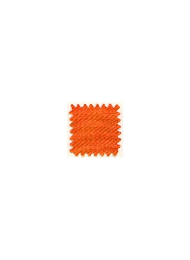 Serviettes de table Mandarine