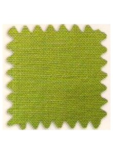 Serviettes de table Olive