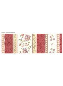 tissu-enduit-beaucaire-ivoire-rose