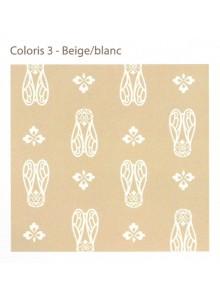 tissu-enduit-cigalou-beige
