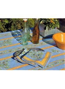 tissu-enduit-clos-des-oliviers-bleu