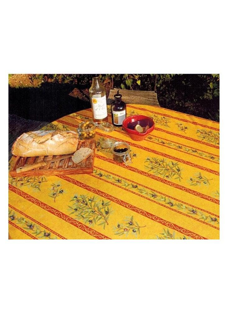 tissu-enduit-clos-des-oliviers-jaune
