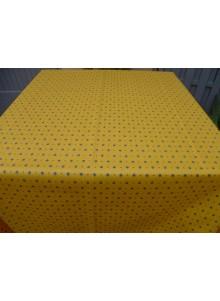 tissu-enduit-vence-allover-jaune-bleu