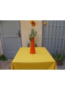 nappe-coton-vence-allover-jaune-bleu-160x120