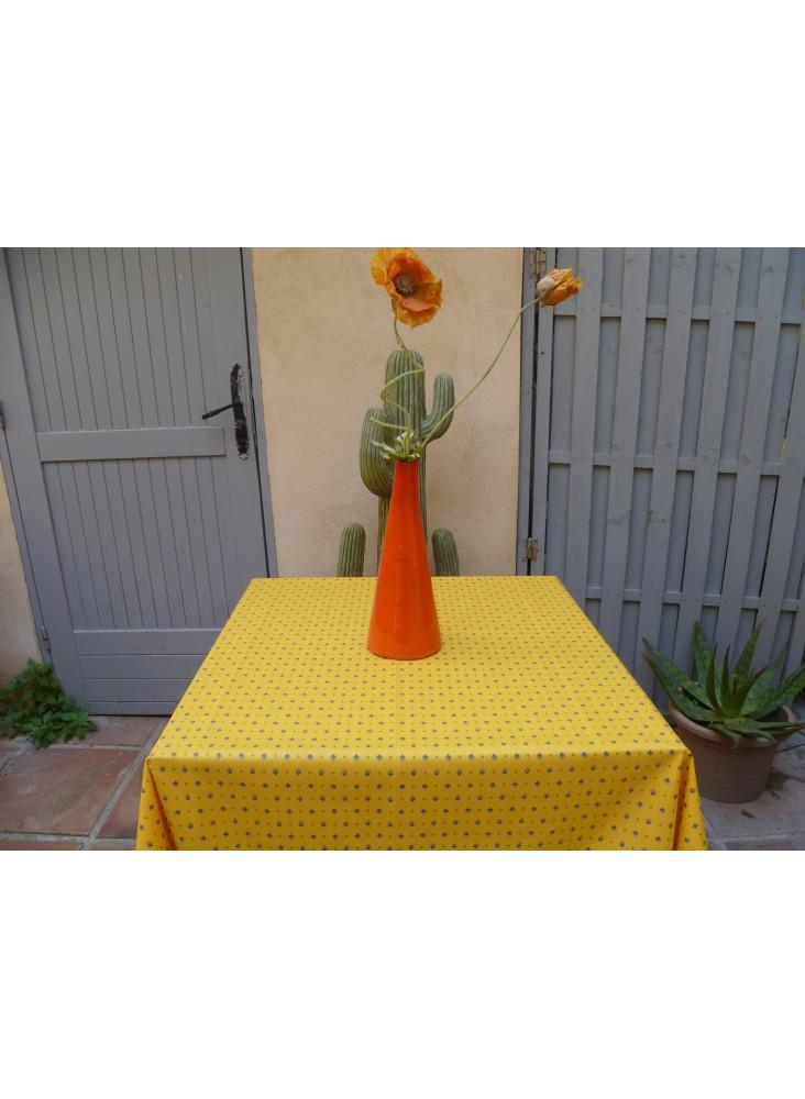nappe-coton-vence-allover-jaune-bleu