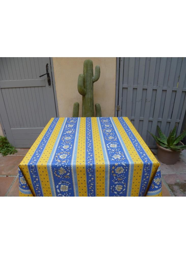 nappe-coton-vence-jaune-bleu