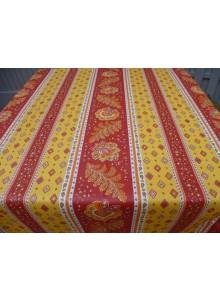 nappe-coton-mirabeau-jaune-rouge-160x120