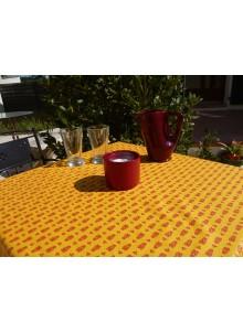 nappe-coton-cigalou-jaune-160x120