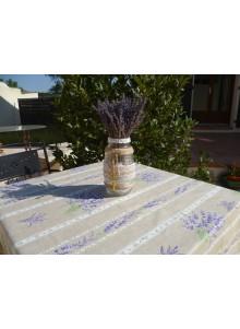 nappe-coton-valensole-beige-160x120