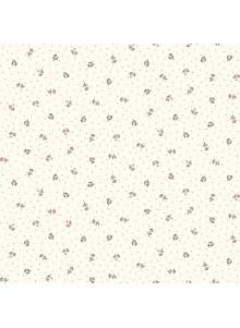 tissu-coton-beaucaire-semis-ivoire-rose