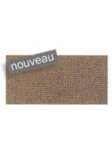 Serviettes de table FOIN