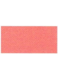 Serviettes de table CRANBERRY