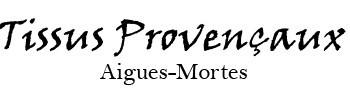 tissus-provencaux-les-remparts-logo-1440626665.jpg
